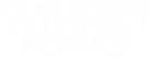 イベントレンタル機材・イベント企画運営なら株式会社ウィニスト