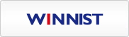 イベント、イベントレンタル機材ならリアンズグループの株式会社ウィニストにお任せください。