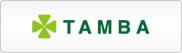 丹波医療株式会社|医療機器から介護用品まで、病院、介護施設を中心に幅広い医療・介護ニーズに応えるために、的確なコンサルティング販売