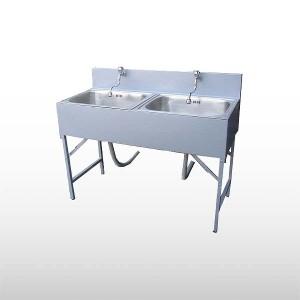 2sou-sink