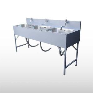 3sou-sink