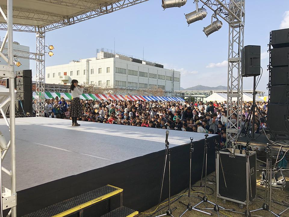 東芝太子IMG_8451