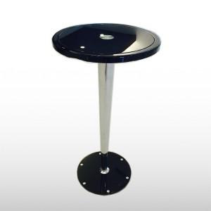 high-table