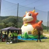 ichikawa_golf_02