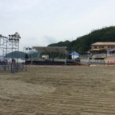 stage (1)