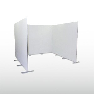 system-panel