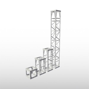 truss-450