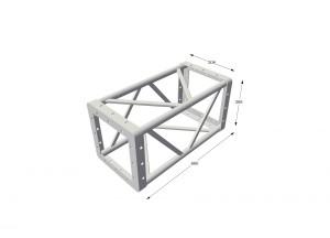 truss L600